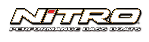Official-Nitro-Logo-USE-THIS.jpg